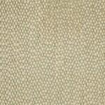 Ткань для штор ZMIC01010 Mica Weaves Zoffany