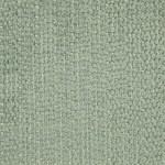 Ткань для штор ZMIC01011 Mica Weaves Zoffany