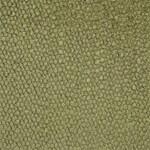 Ткань для штор ZMIC01012 Mica Weaves Zoffany