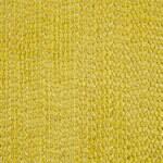Ткань для штор ZMIC01013 Mica Weaves Zoffany