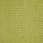 Ткань для штор ZMIC01014 Mica Weaves Zoffany