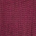 Ткань для штор ZMIC01015 Mica Weaves Zoffany