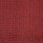 Ткань для штор ZMIC01016 Mica Weaves Zoffany