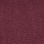 Ткань для штор ZMIC01019 Mica Weaves Zoffany