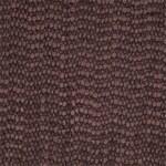 Ткань для штор ZMIC01020 Mica Weaves Zoffany