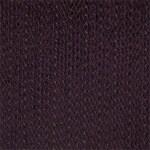 Ткань для штор ZMIC01021 Mica Weaves Zoffany