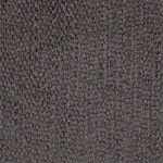 Ткань для штор ZMIC01024 Mica Weaves Zoffany