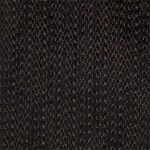 Ткань для штор ZMIC01025 Mica Weaves Zoffany