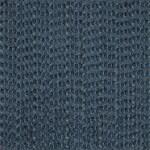 Ткань для штор ZMIC01026 Mica Weaves Zoffany