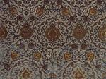 Ткань для штор 1015297588  Ardecora