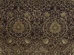 Ткань для штор 1015297897  Ardecora