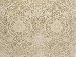 Ткань для штор 1015297992  Ardecora