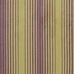 Ткань для штор 130208 Milano Harlequin