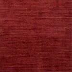 Ткань для штор 9051 Mimosa Velvets Harlequin
