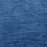 Ткань для штор 9072 Mimosa Velvets Harlequin