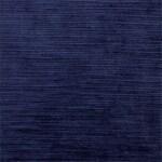 Ткань для штор 9073 Mimosa Velvets Harlequin