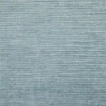 Ткань для штор 9074 Mimosa Velvets Harlequin