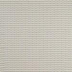 Ткань для штор 5146 Momentum 1 & 2 Harlequin