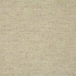 Ткань для штор 131420 Momentum 5 & 6 Harlequin