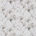 Ткань для штор 131345 Momentum 5 & 6 Harlequin