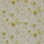 Ткань для штор 131346 Momentum 5 & 6 Harlequin