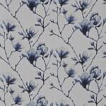 Ткань для штор 131348 Momentum 5 & 6 Harlequin