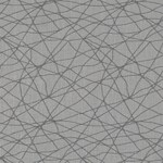Ткань для штор 131363 Momentum 5 & 6 Harlequin