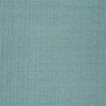 Ткань для штор 131318 Momentum Accents Harlequin