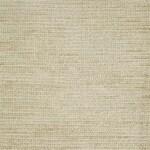 Ткань для штор ZMUN331401 Munro Weaves Zoffany