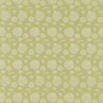 Ткань для штор ZMUR01001 Murano Zoffany