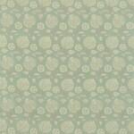 Ткань для штор ZMUR01002 Murano Zoffany