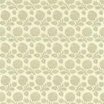 Ткань для штор ZMUR01003 Murano Zoffany