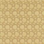 Ткань для штор ZMUR01004 Murano Zoffany
