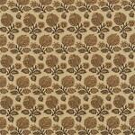 Ткань для штор ZMUR01005 Murano Zoffany