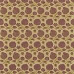 Ткань для штор ZMUR01006 Murano Zoffany