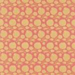 Ткань для штор ZMUR01007 Murano Zoffany