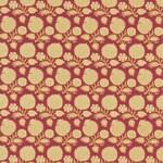 Ткань для штор ZMUR01008 Murano Zoffany