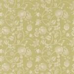 Ткань для штор ZMUR02001 Murano Zoffany