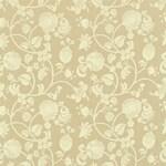 Ткань для штор ZMUR02002 Murano Zoffany