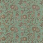 Ткань для штор ZMUR02005 Murano Zoffany