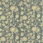 Ткань для штор ZMUR02006 Murano Zoffany