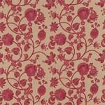 Ткань для штор ZMUR02007 Murano Zoffany