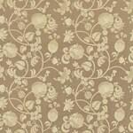 Ткань для штор ZMUR02008 Murano Zoffany