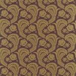 Ткань для штор ZMUR03001 Murano Zoffany