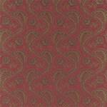 Ткань для штор ZMUR03002 Murano Zoffany