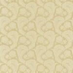Ткань для штор ZMUR03004 Murano Zoffany