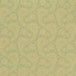 Ткань для штор ZMUR03005 Murano Zoffany