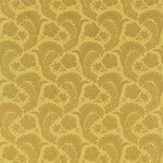 Ткань для штор ZMUR03006 Murano Zoffany