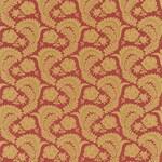 Ткань для штор ZMUR03007 Murano Zoffany