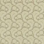 Ткань для штор ZMUR03008 Murano Zoffany